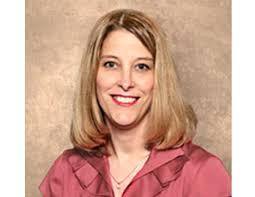 Dr. Laurianne Scott, DO