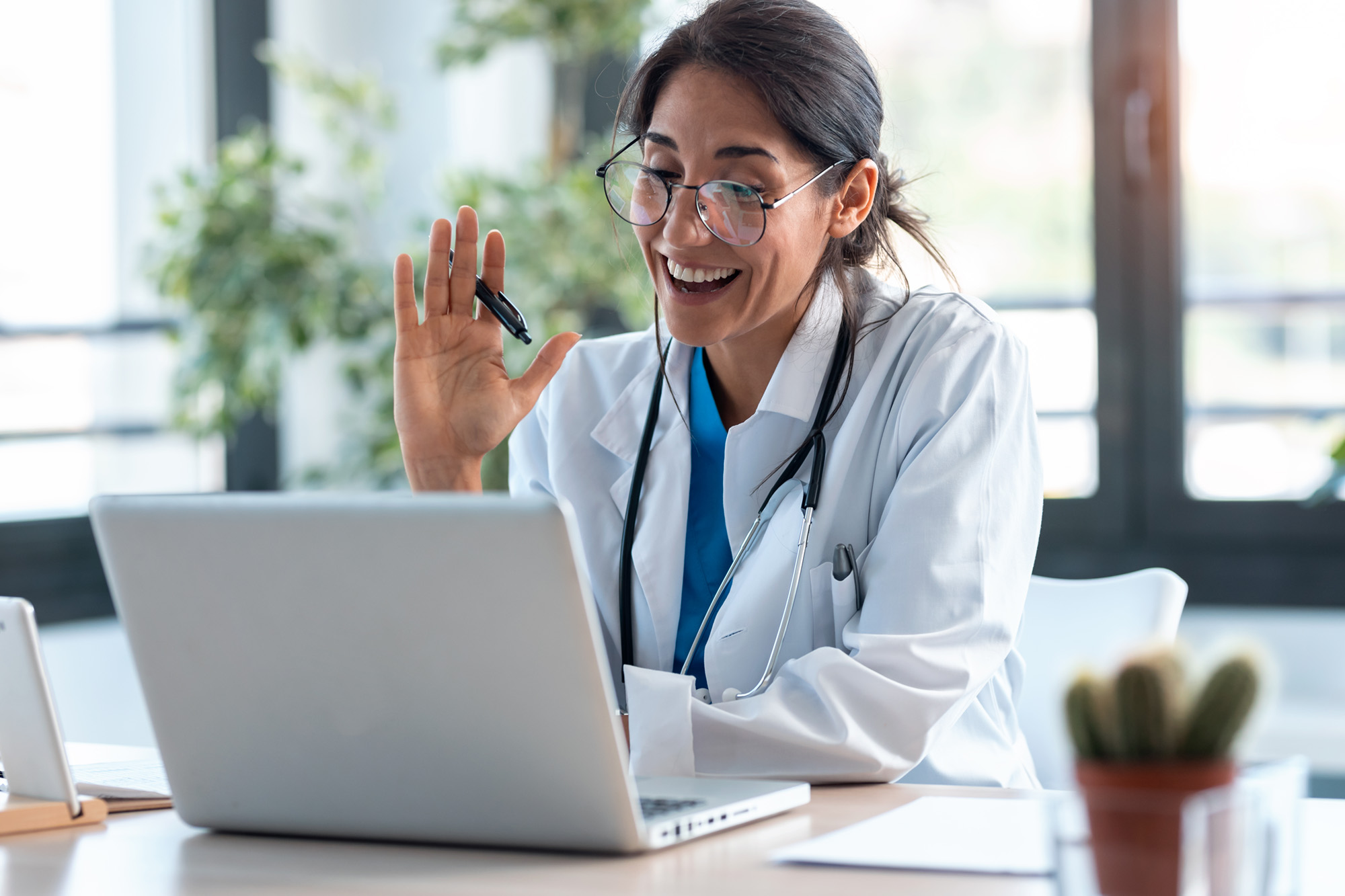 Do You Need Telehealth in Your Practice?
