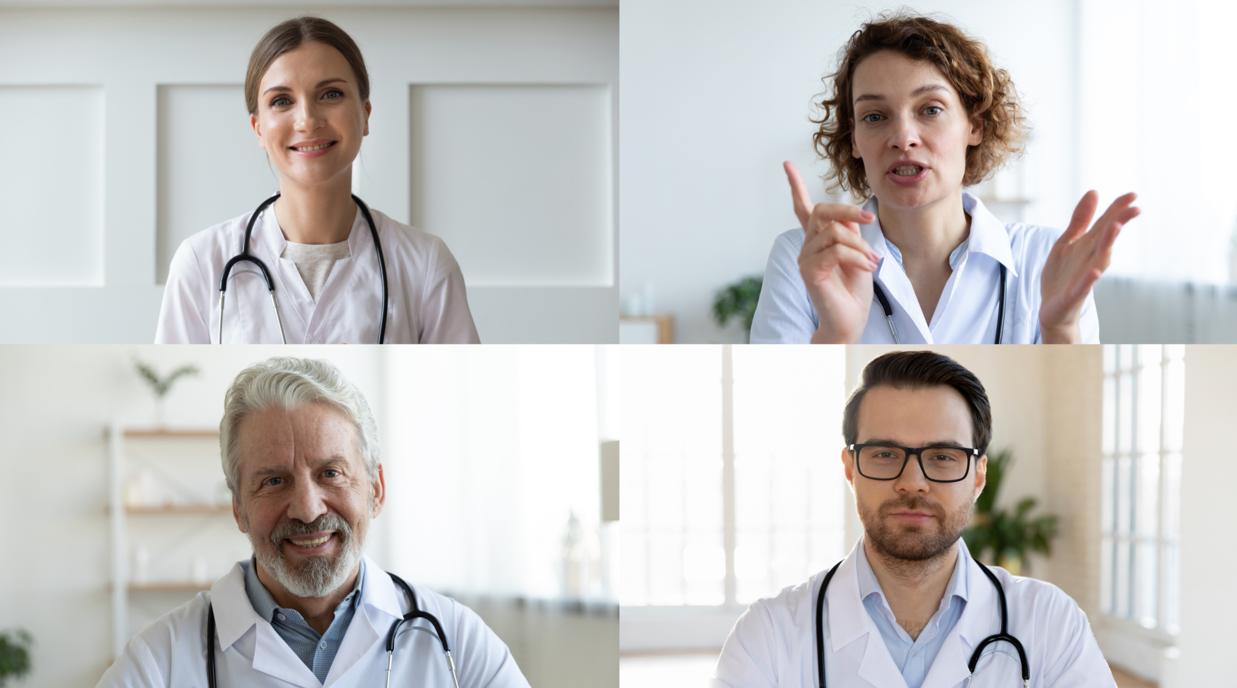 5 Ways to Grow Your Practice by Building Authority