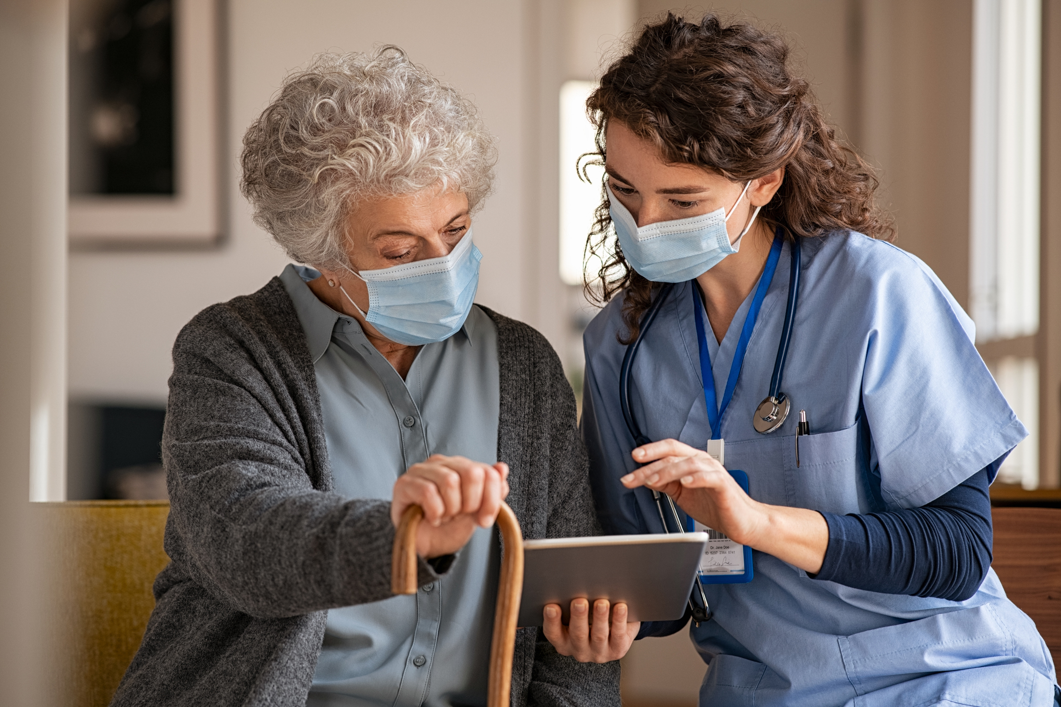 Serve Patients Better With an Inclusive User Experience