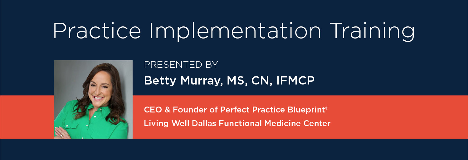 How to Maximize Your Practice in Well World